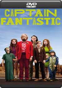 Captain Fantastic [6919]
