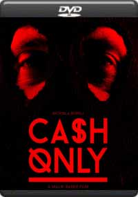 Cash Only [6795]