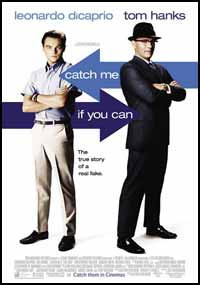 Catch Me If You Can [1046]