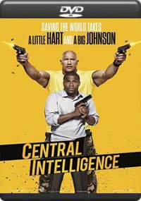 Central Intelligence [6893]