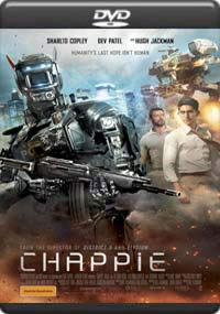 Chappie [6306]