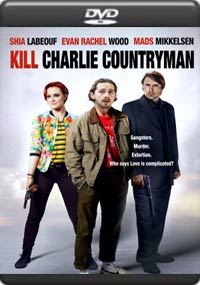 The Necessary Death of Charlie Countryman [5626]
