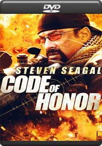 Code of Honor [6892]