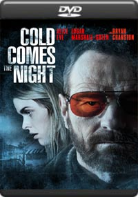 Cold Comes the Night [5674]