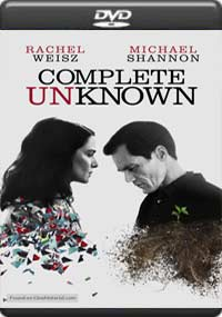 Complete Unknown [6908]