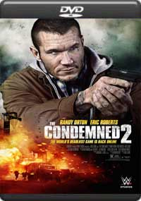 The Condemned 2 [6570]