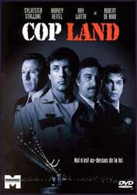 Cop Land [834]