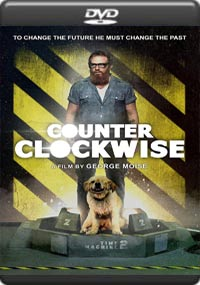 Counter Clockwise [7065]