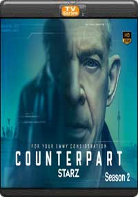 Counterpart Season 2 [ Episode 10 The Final ]