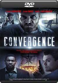 Convergence [6701]