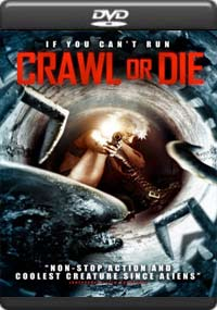 Crawl or Die [5936]