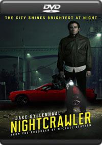 Nightcrawler [6185]