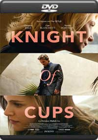Knight of Cups [6632]