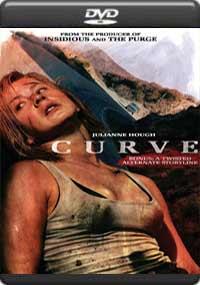 Curve [6563]