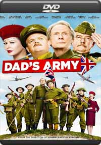 Dad's Army [6798]