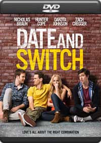 Date and Switch [5720]