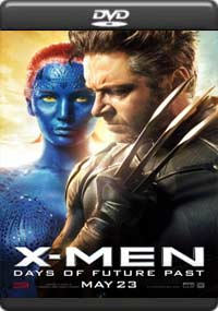 X-Men: Days of Future Past [5977]
