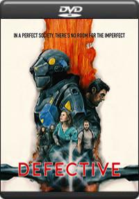 Defective [ 7629 ]