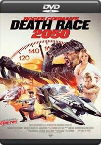 Death Race 2050 [6983]