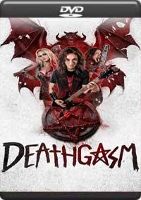 Deathgasm [6598]