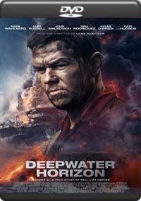 Deepwater Horizon [6985]