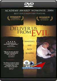 Deliver Us from Evil [3825 ]