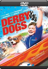 Derby Dogs [5348]