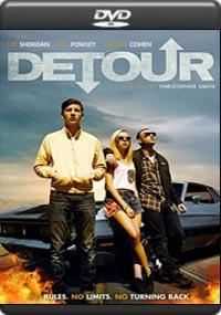 Detour [7201]