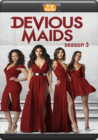 Devious maids season 3 [Episode 13 The Final]
