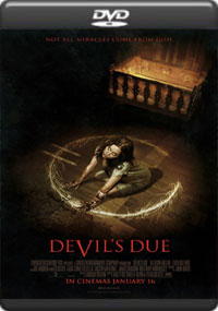 Devil's Due [5797]
