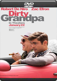 Dirty Grandpa [6781]