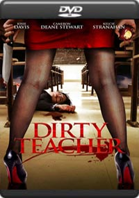 Dirty Teacher [5703]