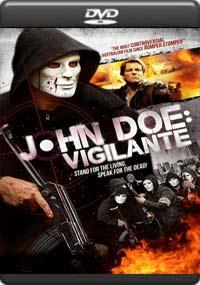 John Doe: Vigilante [6216]