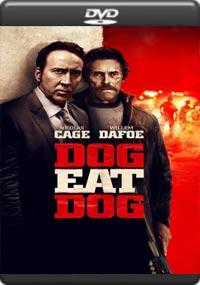 Dog Eat Dog [6980]