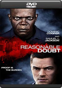 Reasonable Doubt [5642]