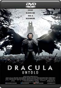 Dracula Untold [6166]