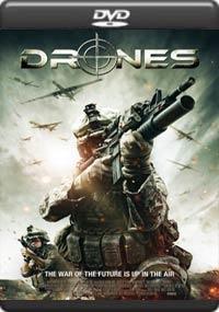 Drones [5925]