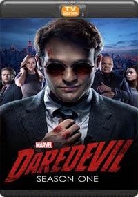 Daredevil Season 1 [Episode 9,10,11,]