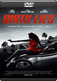 Dirty Lies [7125]