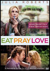 Eat Pray Love [3977]