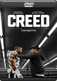 Creed [6676]
