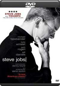 Steve Jobs [6672]