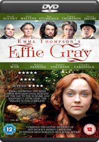 Effie Gray [6562]
