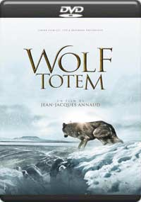 Wolf Totem [6583]
