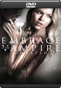 Embrace of the Vampire [5559]