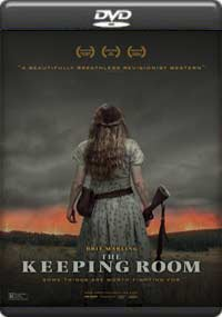 The Keeping Room [6651]