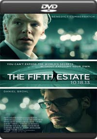 The Fifth Estate [5635]