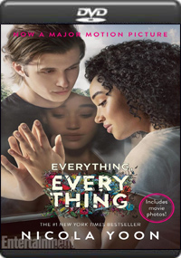 Everything, Everything [ 7341 ]