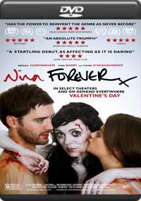 Nina Forever [6693]