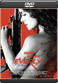 Everly [6181]
